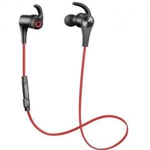 Auricular deportivo Bluetooth 4.1