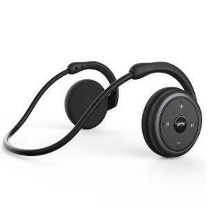 Auricular deportivo con sonido inalámbricos Hifi LinkWitz