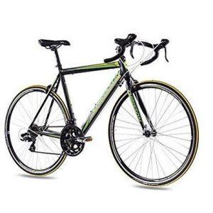 Bicicleta de carretera 28 pulgadas Chrisson Furianer