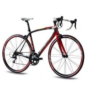 Bicicleta de carretera KCP 105