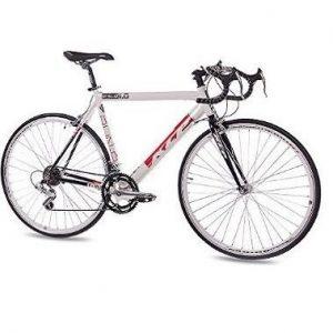 Bicicleta de carretera Kcp