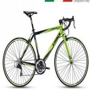 Bicicleta de carretera Trinx