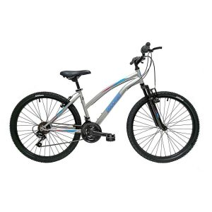 Bicicleta de montaña Discovery