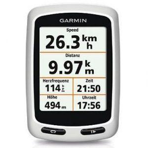 GPS para bicicletas Garmin Edge Touring