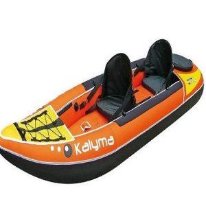 Kayak hinchable Bic Kalyma