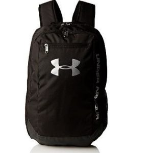 Mochila impermeable Under Armour