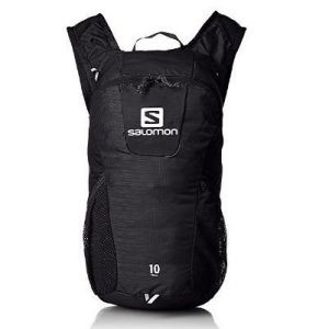 Mochila Trail de running Salomon