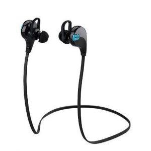MP3 acuático Mpow