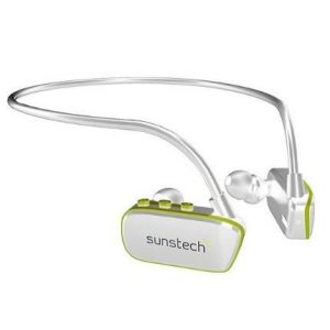 MP3 acuático Suntech 4 gb