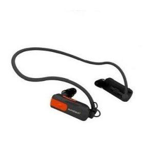 MP3 acuático Suntech Triton
