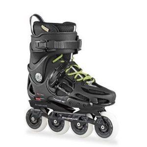 Patines en línea Rollerblade Twister 80