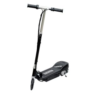 Patinete Eléctrico Plegable tipo Scooter