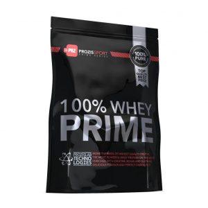 Proteína Prozis Sport
