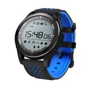 Reloj deportivo Guolian