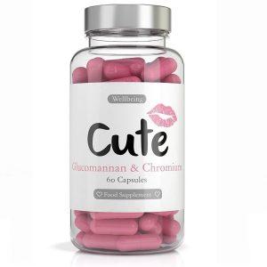 pastillas efectivas para bajar de peso en colombia comentarios