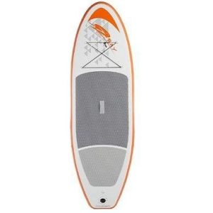 Tabla de Paddle Surf Hinchable Jilong