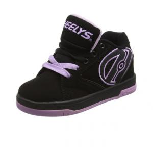Zapatos 1 rueda para niñas