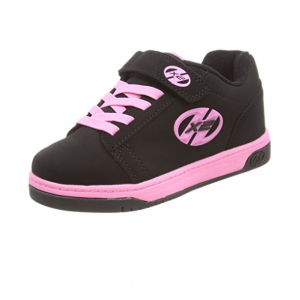 Zapatos 2 ruedas para niñas