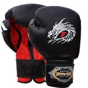 Guantes de boxeo Farabi
