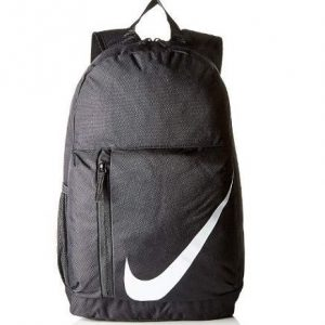 Mochila deportiva Nike Y