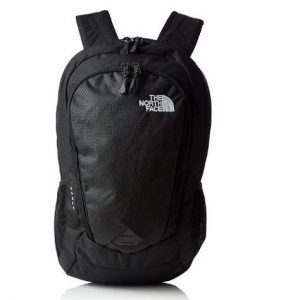 Mochila deportiva The North Face Unisex