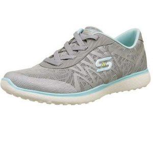 Zapatillas Skechers de mujer entrenamiento