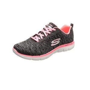 Zapatillas Skechers de mujer estilo deportivo