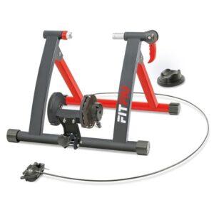 Rodillo para entrenamiento con bicicleta de Fitfiu