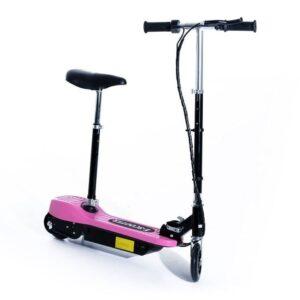 E-Scooter de Homcom