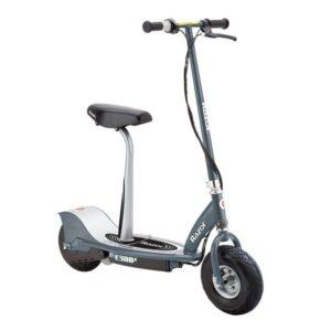 Scooter eléctrico de Razor
