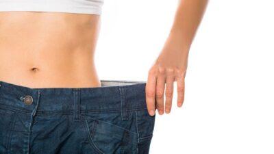 Las mejores alternativas para adelgazar de forma saludable