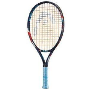 Raqueta de tenis Head Novak