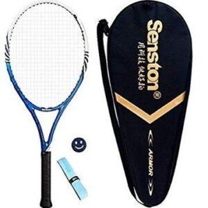 Raqueta de tenis Senston