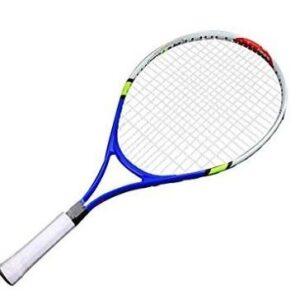 Raqueta de tenis Topincn