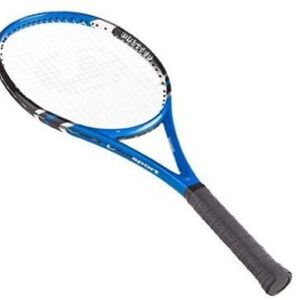 Raqueta de tenis Ultrasport