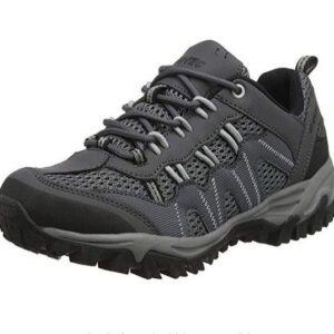Zapatillas de senderismo para hombre Hi Tec Jaguar
