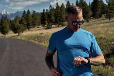 Claves y consejos para practicar deporte después de un trasplante capilar
