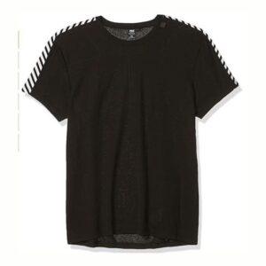 Camiseta técnica de deporte