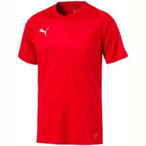 Camiseta técnica Puma