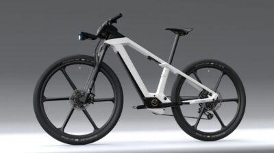 Guía básica para comprar una bicicleta eléctrica