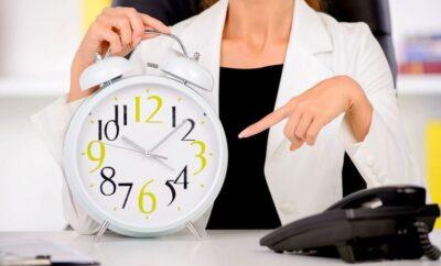 ¿Los clubes deportivos están obligados al cumplimento del Control Horario?