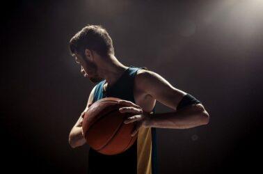 Deficiencia auditiva en el deporte: cómo se adapta el deporte a la sordera