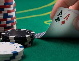 ¿Por qué el póker es considerado un deporte mental?