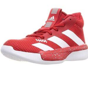 Zapatillas de baloncesto de niños para cambios
