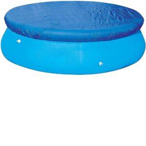Cubierta de piscina anti polvo